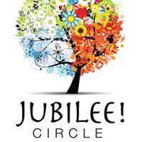 Jubilee! Circle