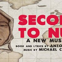 Second to Nun - Opening Week