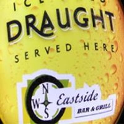 Eastside Bar & Grill