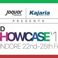 IIID Showcase18 Indore 22nd-25th FEB 2018