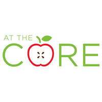 Getting At The Core