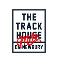 The Trackhouse Mile on Newbury Street