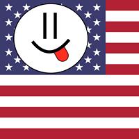 BlaBla Language Exchange - United States