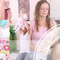 Daisy Birthing Classes 6 weeks (Feb 1st - Mar 15th) - Mill Hill