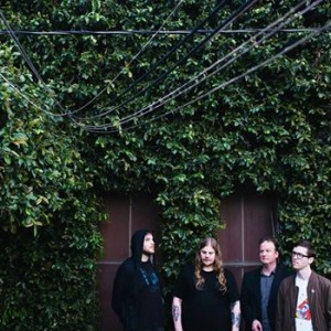 Live Fact Presents Protomartyr