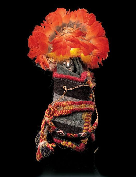 Instaprondleiding INCA