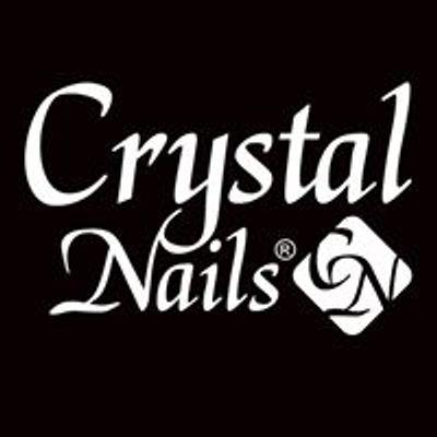 Crystal Nails 16. Kerület