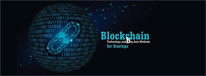 Talk by Prof Shivendu Shivendu on Blockchain and Big-data