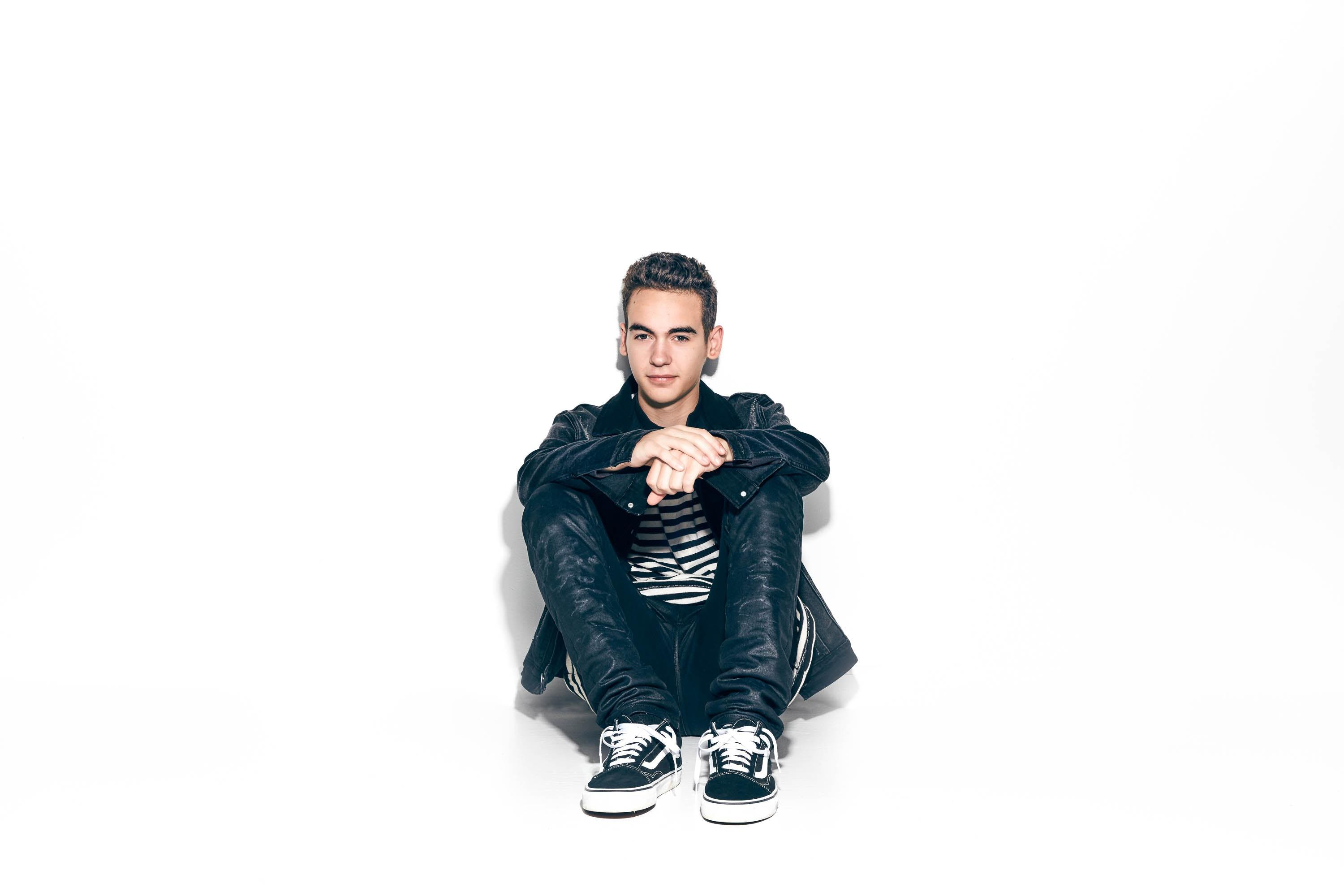 Alex Angelo Vip Meet And Greet Upgrade Dayton Ohio Huber Heights