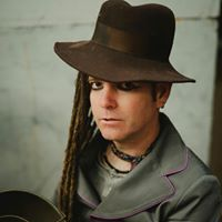 Sun 7th May Duke Special (Solo) Tickets 15
