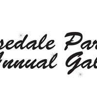 Rosedale Parks Annual Gala