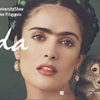 Film Screening Frida
