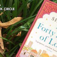 Spiritual Book Circle