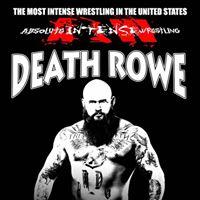 Live Pro Wrestling In ClevelandOH AIWs Death Rowe