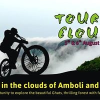 Tour of Clouds