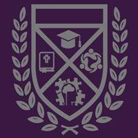 Dr RW Goines STEM Academy