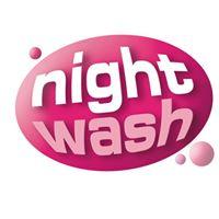NightWash Live in Witten