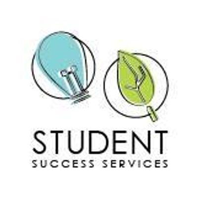 Conestoga College Student Success Services
