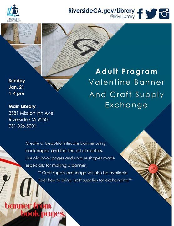 Free adult banner exchange pics 413
