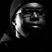 RNY w Fred P (Black Jazz Consortium)