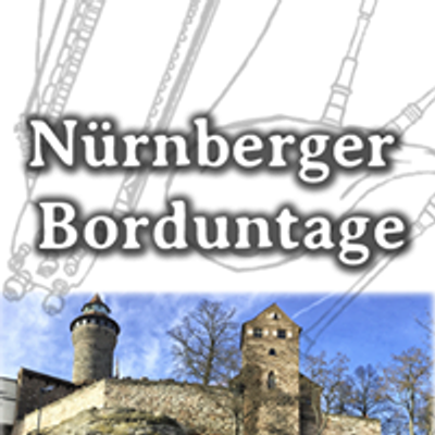 Nürnberger Borduntage