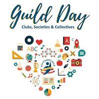 ECU Guild Day Joondalup 2017