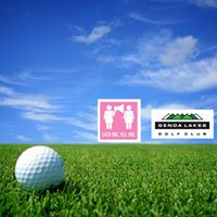 Each One Tell One 3rd Annual Golf Tournament