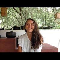 Workshop Alimentao Consciente - Areal- RJ