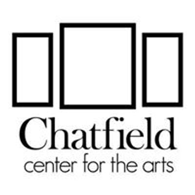 Chatfield Center for the Arts