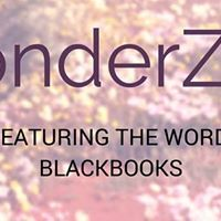 WonderZoo featuring the next Plymouth Young City Laureate