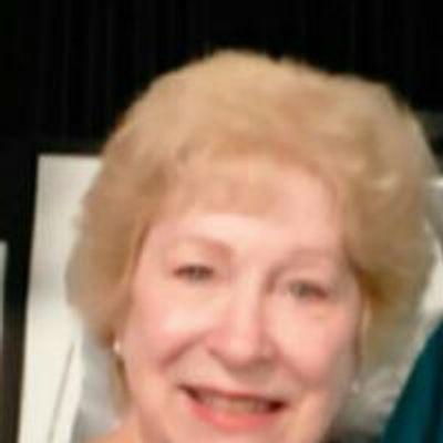 Valerie Porter