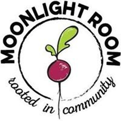 Moonlight Room at Lazy Acres Encinitas