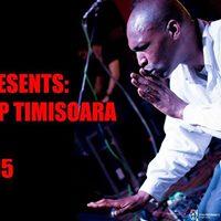 Gospel Workshop Timisoara