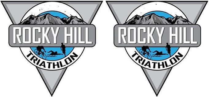 Rocky Hill Triathlon
