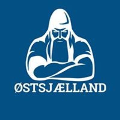 DF Ungdom - Østsjælland