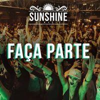 Sunshine  e-Music