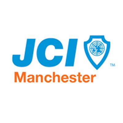 JCI Manchester