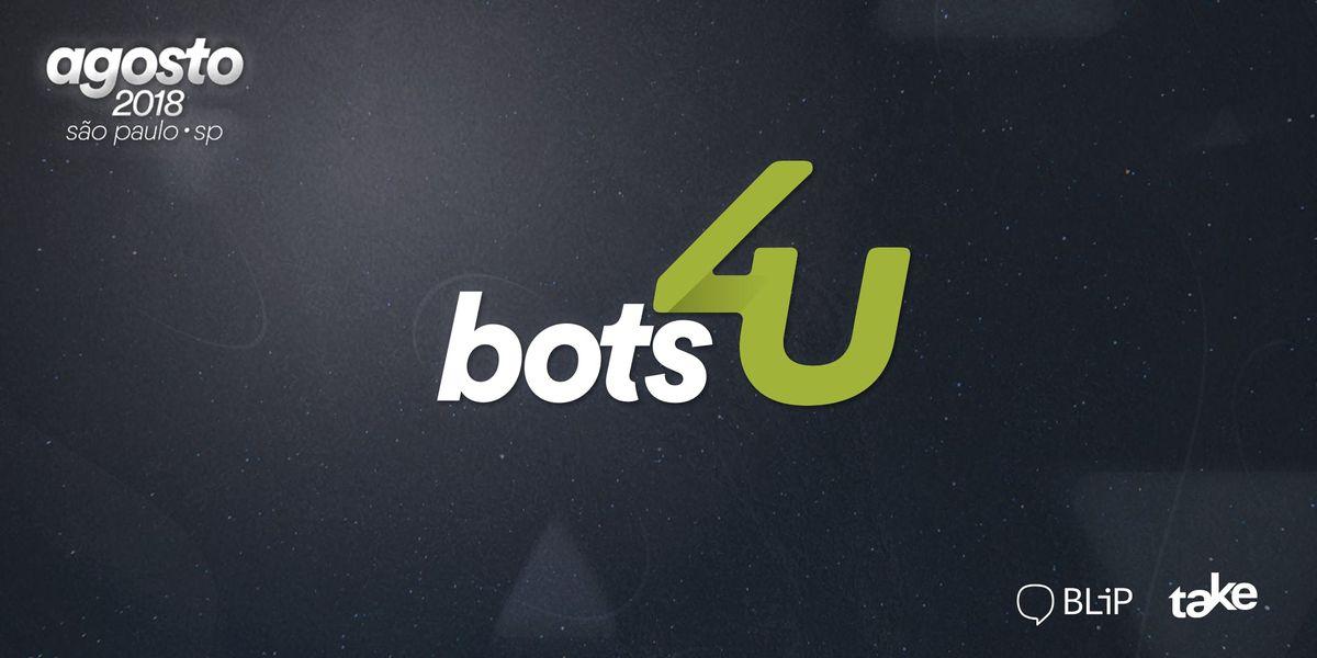 Bots4U
