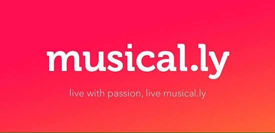 Musical 1st meet greet in karachi 2017 at ocean mall karachi m4hsunfo