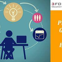 PMP Exam Preparation Course Outline
