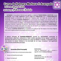 Curso de Hatmara-Mekrva [Avanado]