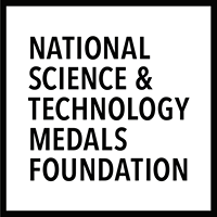 The National Science & Technology Medals Foundation