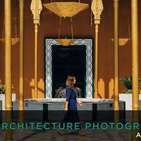 Architecture Photography Workshop