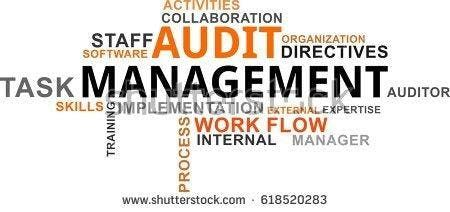 Internal Audit 301 Internal Audit Manager - Baltimore MD - Yellow Book CIA & CPA CPE