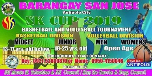 Grand Opening SK Cup 2019