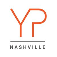 YP Nashville Leadership Series - Social Entrepreneurship