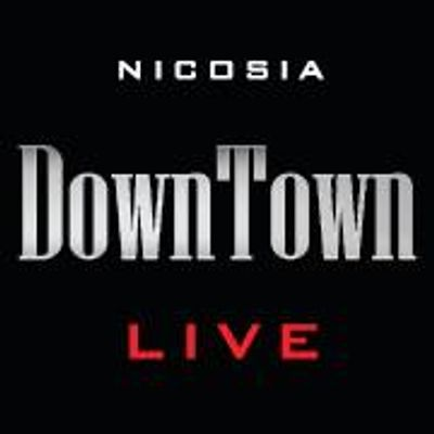 DownTown Live