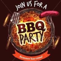 BBQ Night With Live Music (family Event)