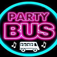 Ballarat Cup After Party ft. Party Bus - Live At Irish Murphys