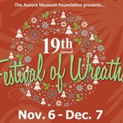 Aurora History Museum & Historic Sites